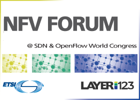 Advert-NFV-Forum-web-large
